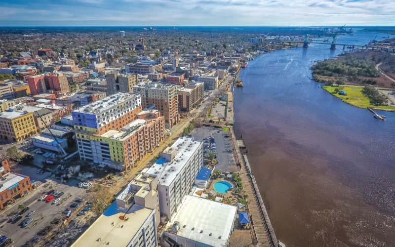 Doubling Downtown | WilmingtonBiz