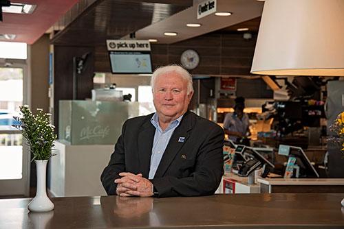 Four Decades Of Happy Meals WilmingtonBiz