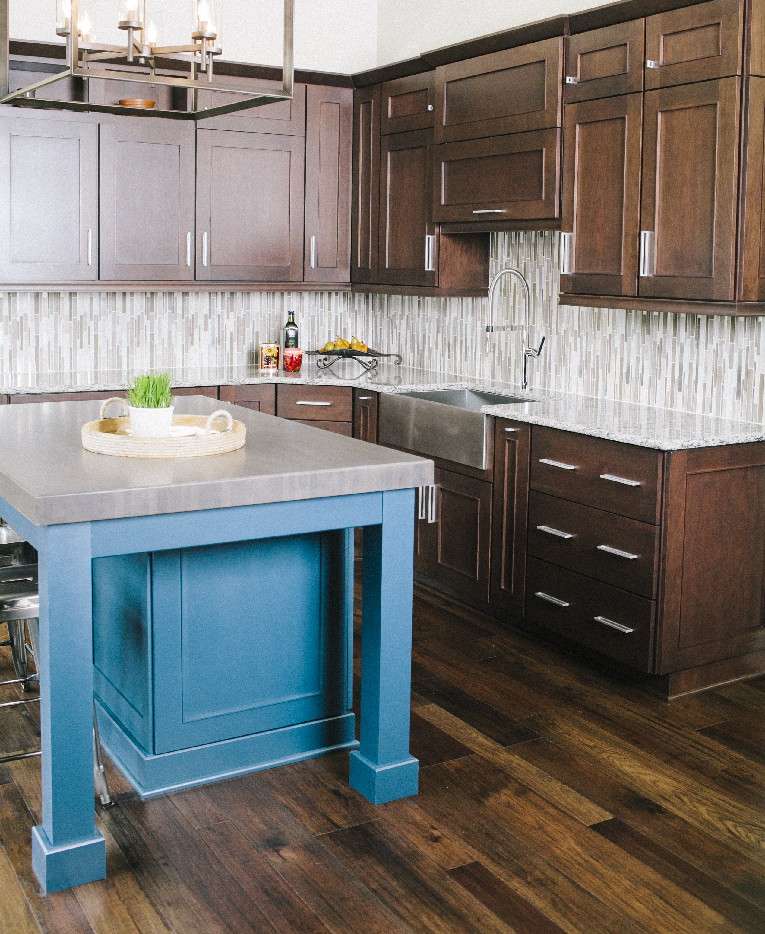 Kitchen Cabinets Wilmington Nc: Remodeling Can Solve Kitchen Or Bath Frustrations By