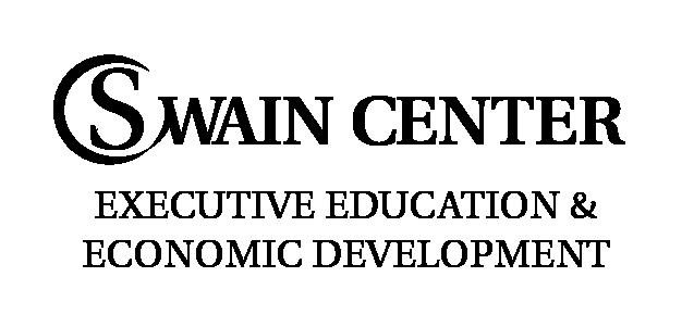 9 swain black ee