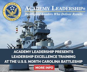Academyleadership 1031832145