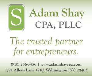 Adam shay blk 52015121549 61219103751
