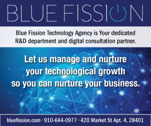 Blue fission 16jan blk