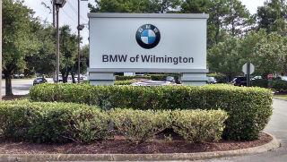 Baker Motor Co Buys Schaeffer Bmw For 8 2m Wilmingtonbiz