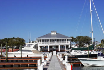 Boat membership club looks for Wilmington-area location