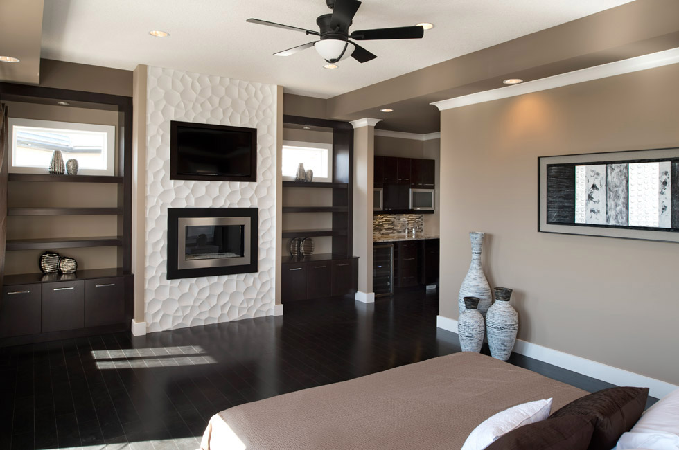 creative custom cabinetry isn t just for kitchens by markraft