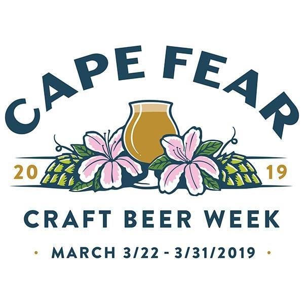 Plans for Cape Fear Craft Beer Week bubble to the surface