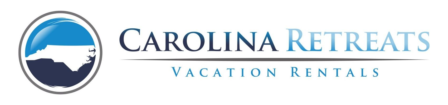 Carolinaretreats logo3 101620123447