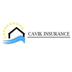 Cavikinsurancelogo 92719113217