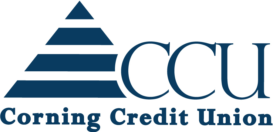 Corning credit union 24 hours