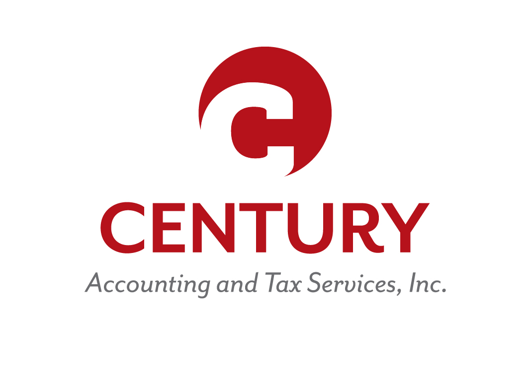 Century logo final 11918114327