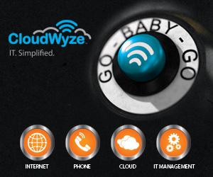 Cloudwyze web ad 4131595451