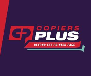 Copierspluslogo 392022153