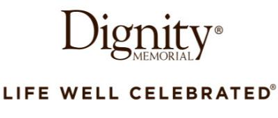 Dignity logo  web 62518112557