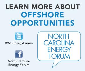Energy forum blk