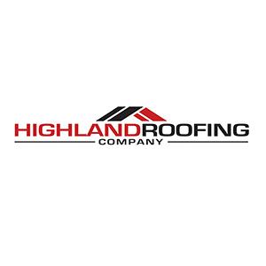 Highlandroofing logo 514212545