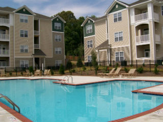 Leland apartment complex sells for $25M | WilmingtonBiz