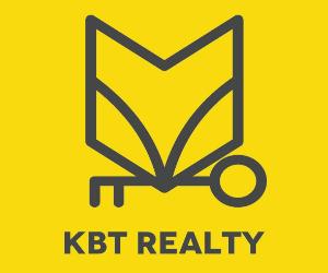 Kbtgraywithback 1041812311
