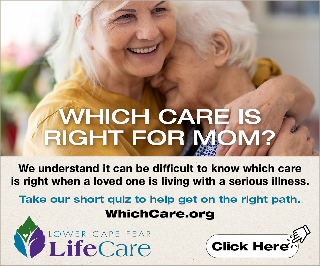 Lifecarewebad 300x250whichcare