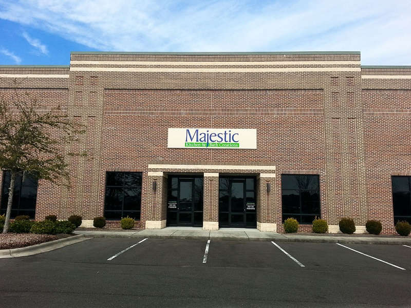 Raleigh area firm acquires local glass and hardware company ...