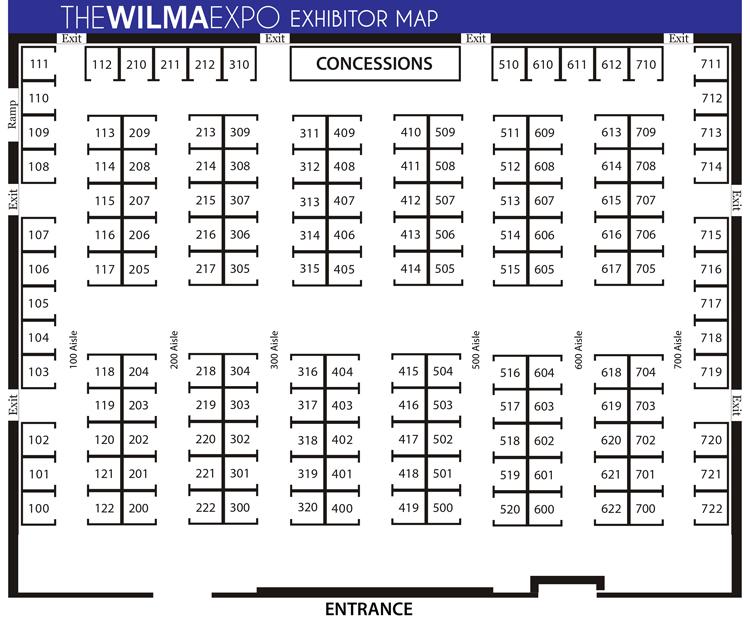 2016 WILMA Expo  WILMA Expo  Leadership Accelerator  WilmingtonBiz