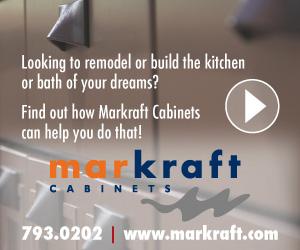 Markraft 14oct insights