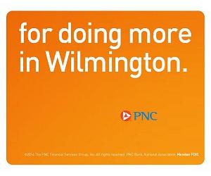 Pnc wilmingtonbizjournal 52