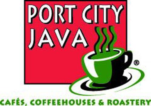 Port City Java grows again | WilmingtonBiz