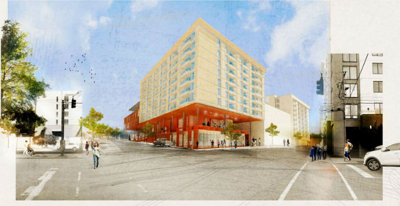 County releases more Project Grace details   WilmingtonBiz