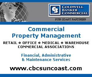 Propertymanagementad