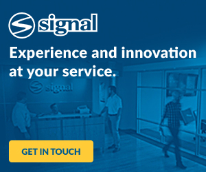 Signal remarketing d02 jgartboard1