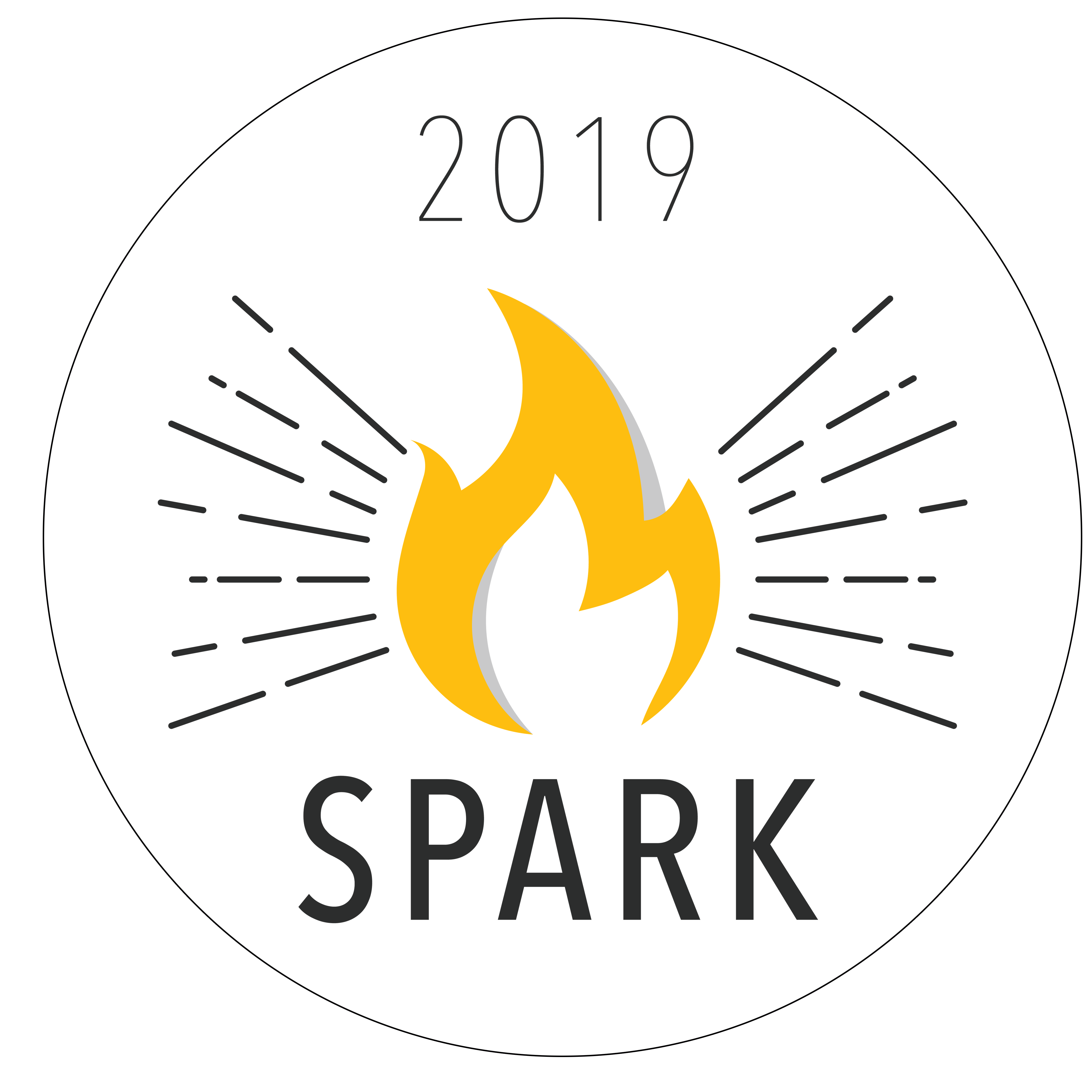 Spark Ideas OpEd: Time to again push for MSA change