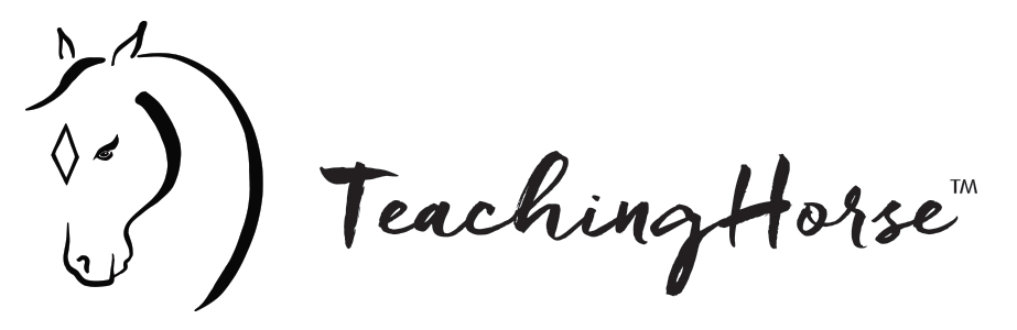 Teachinghorselogo