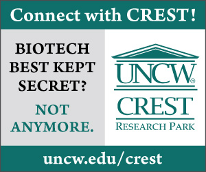 Uncw crest 15aug insights blk