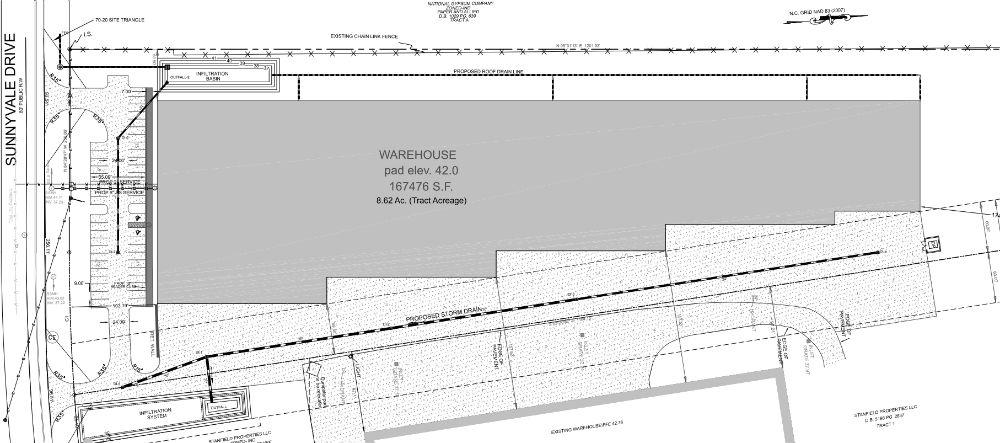 Warehouseweb