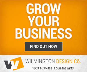 Wdc 300x250 growyourbusiness