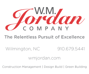 Wmjlogo wilmingtonbiz
